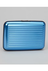 Armored Wallet - Pastel Solid