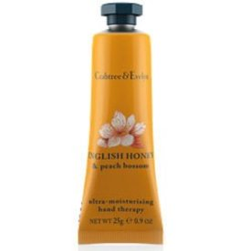 Crabtree & Evelyn Honey Hand Therapy 25G