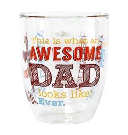 Mug- Dad