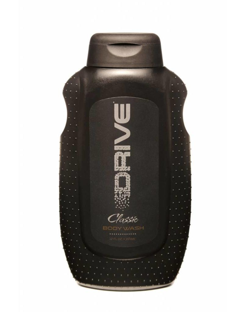 CAREN Drive Classic Body Wash- 12oz