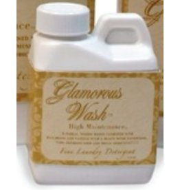 Tyler Candle Company Diva Wash Detergent - 112g
