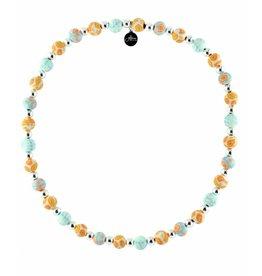 jilzarah JILZARA Sea Shore necklace