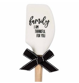 BROWNLOW GIFT FAMILY I AM THANKFUL