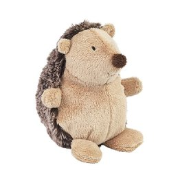 Maison Chic Harry the Hedgehog Plush