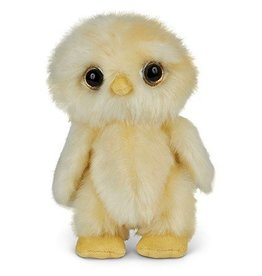 The Bearington Collection Chicky Big Head