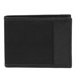 Travelon Safe ID Classic Billfold Wallet