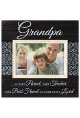 Grandpa 4x6 Frame
