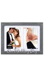 Malden 2-Op WEDDING DAY