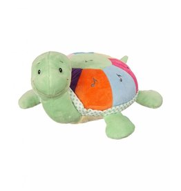 Tuttles Musical Turtle