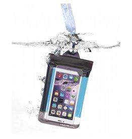 Travelon Waterproof pouch- Blue