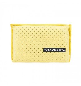 Travelon Windshield Cleaner and Defogger