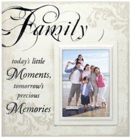 Malden 5x7 / 12x13 Family Scripts - MLD