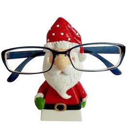 UMA ENTERPRISES INC. Santa Reader Holder - MCBK