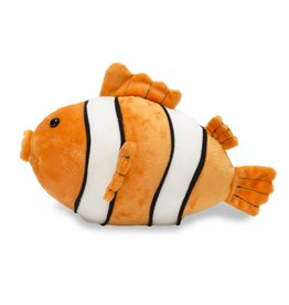 Cuddle Barn Happy the Clownfish