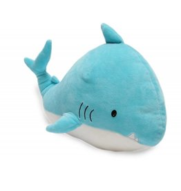 Cuddle Barn Chomp the Shark