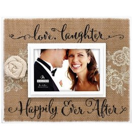 Malden Happily Ever After