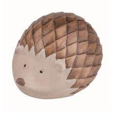 Hedgehog Figurine Asst 1