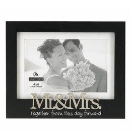 Malden Mr. & Mrs. Mated Express
