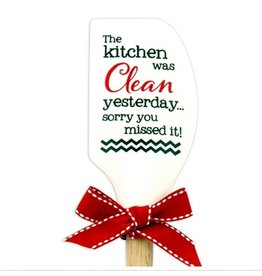 BROWNLOW GIFT Sorry You Missed It Spatula