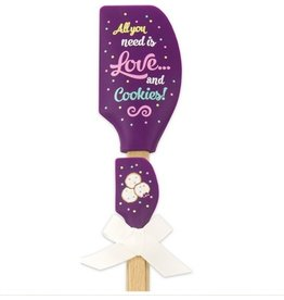 BROWNLOW GIFT All You Need Is Love Buddies