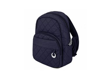 Bags, Purses, Wallets and Backpacks