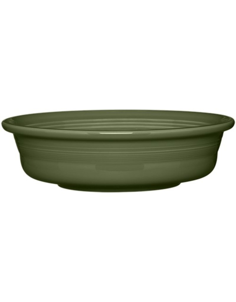 Extra Large Bowl 64 oz Sage