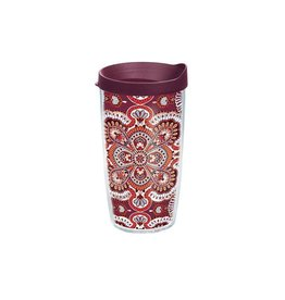 Tervis Rio Harvest 16 oz Tumbler with Lid