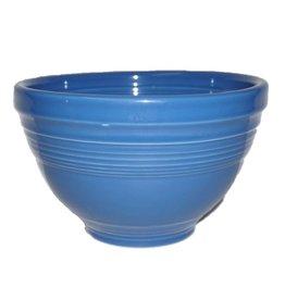 2 QT Mixing Bowl Lapis