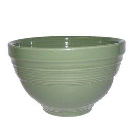 2 QT Mixing Bowl Sage