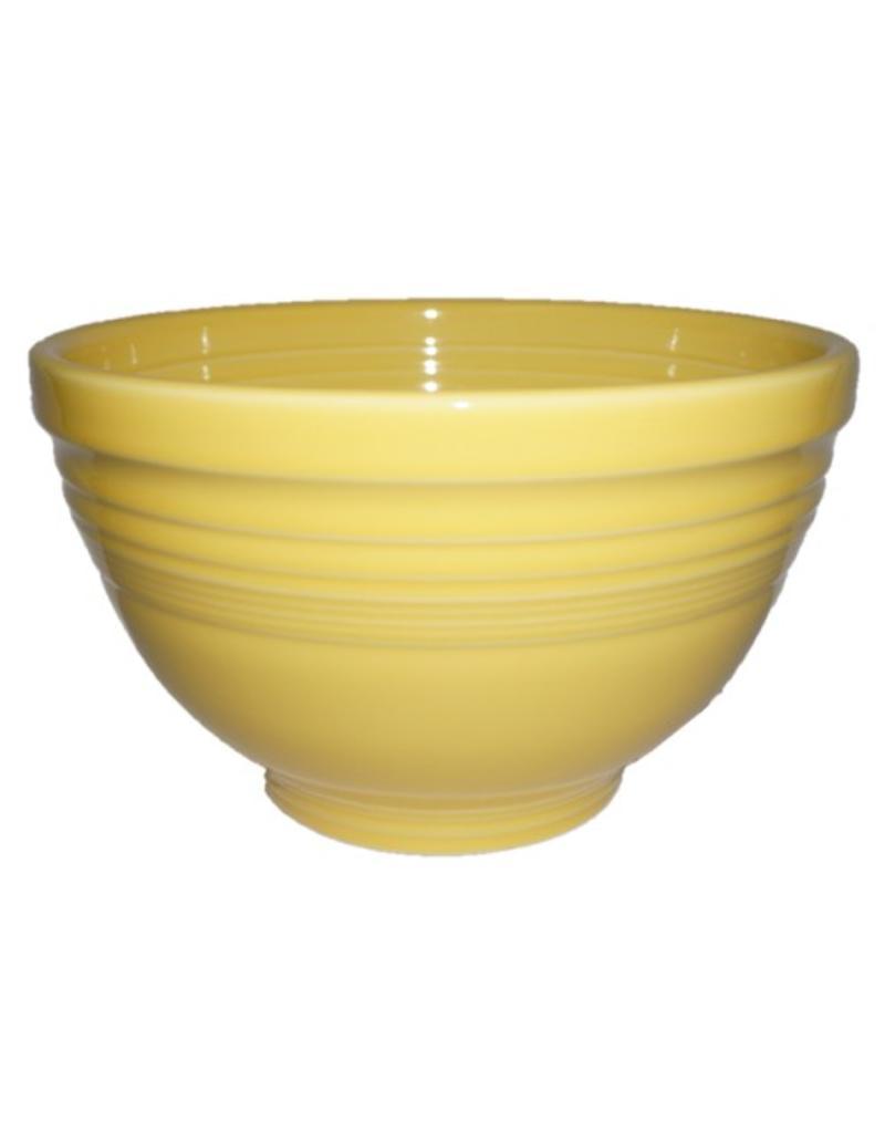 3 QT Mixing Bowl Sunflower