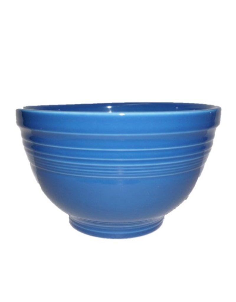 4 QT Mixing Bowl Lapis
