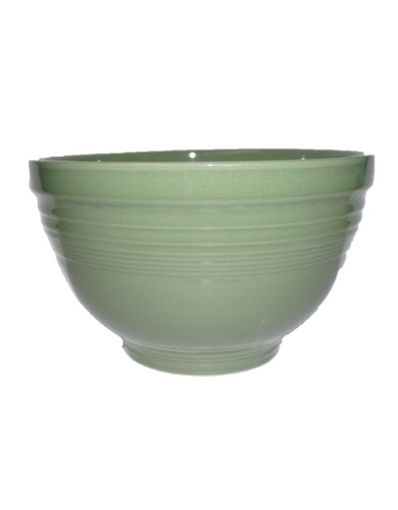 4 QT Mixing Bowl Sage
