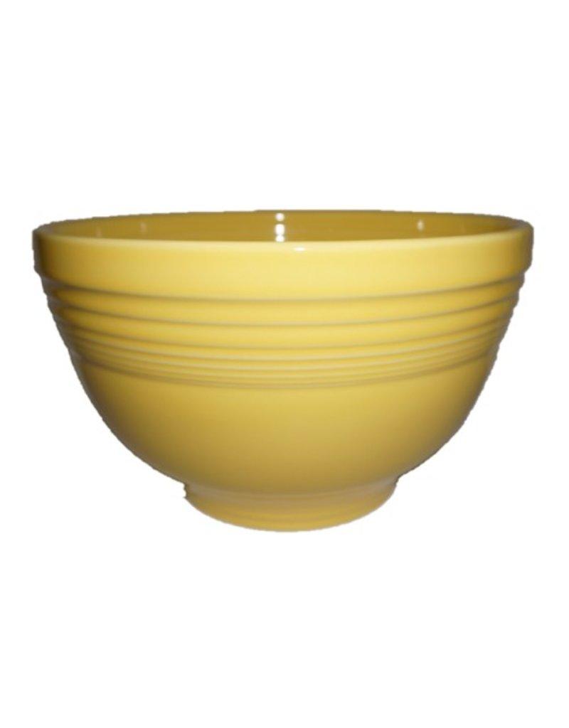 6 QT Mixing Bowl Sunflower