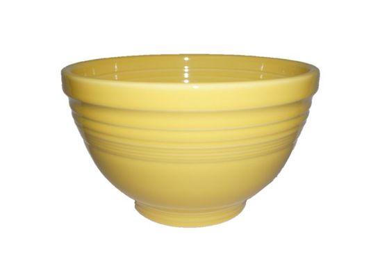 3 qt Mixing Bowl