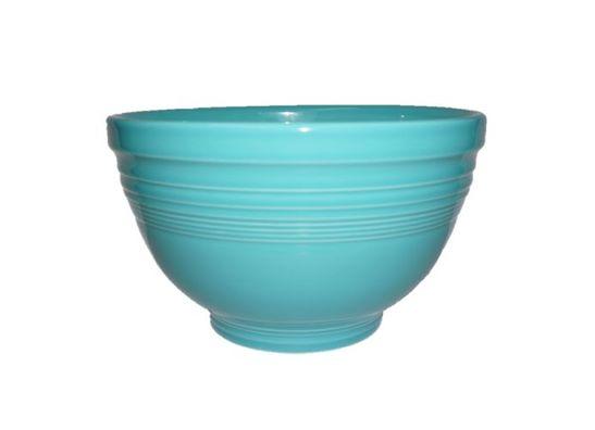 4 qt Mixing Bowl