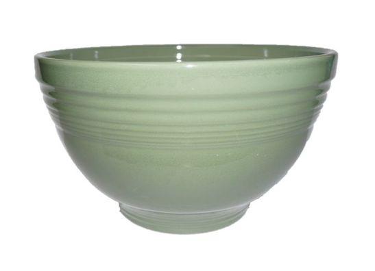 6 qt Mixing Bowl