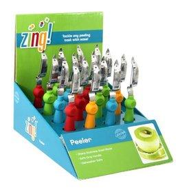 Zing Peeler