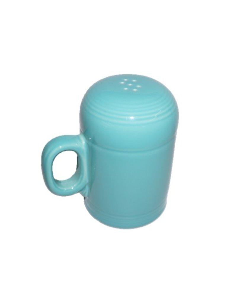 Individual SALT Rangetop Turquoise