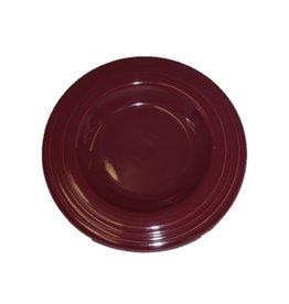 Pasta Bowl 21 oz Claret