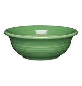 The Homer Laughlin China Company Fruit/Salsa Bowl 9 oz Meadow