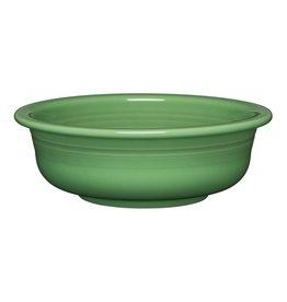 The Homer Laughlin China Company Large Bowl 40 oz Meadow