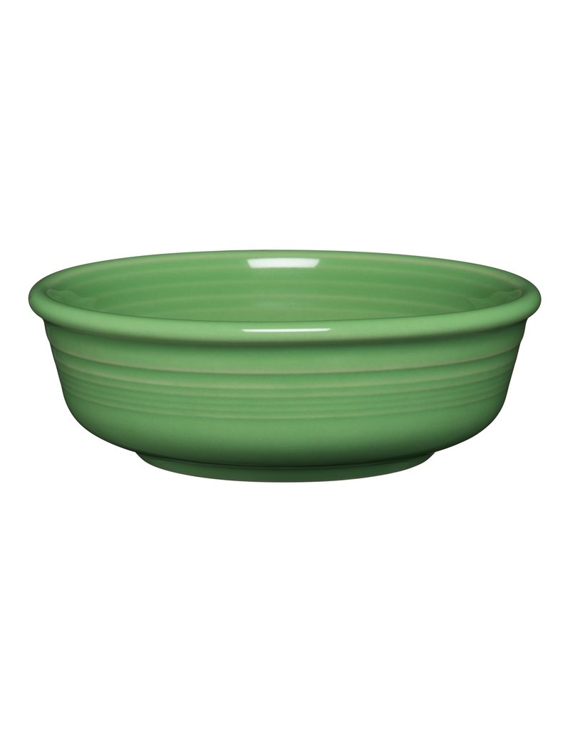 The Homer Laughlin China Company Small Bowl 14 1/4 oz Meadow