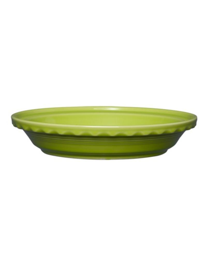 Deep Dish Pie Baker Lemongrass