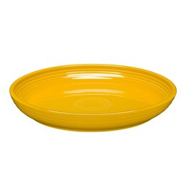 The Homer Laughlin China Company Bowl Plate Daffodil