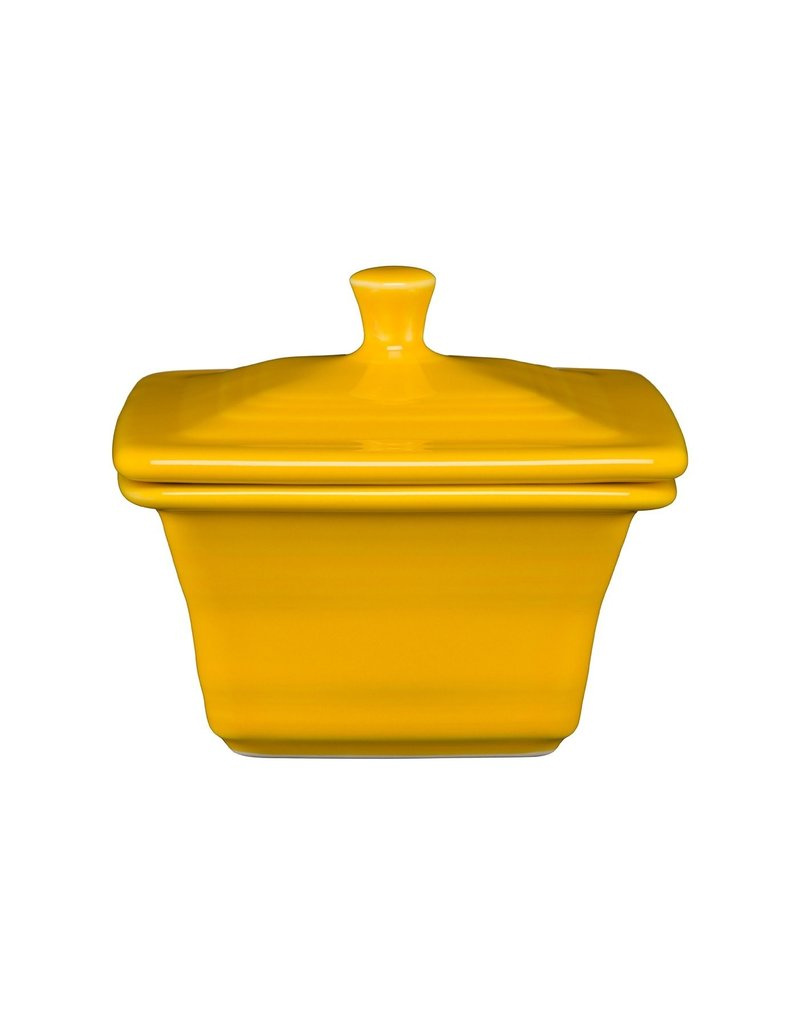 The Fiesta Tableware Company Fiesta Gift Box Daffodil