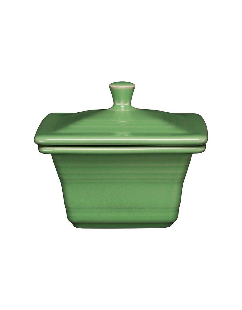 The Fiesta Tableware Company Fiesta Gift Box Meadow