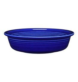 The Fiesta Tableware Company Medium Bowl 19 oz Twilight