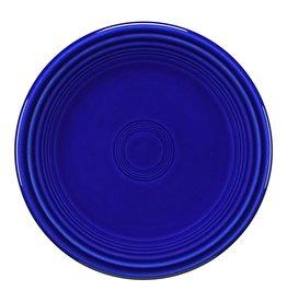 The Fiesta Tableware Company Salad Plate 7 1/4 Twilight