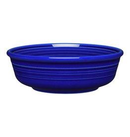 The Fiesta Tableware Company Small Bowl 14 1/4 oz Twilight