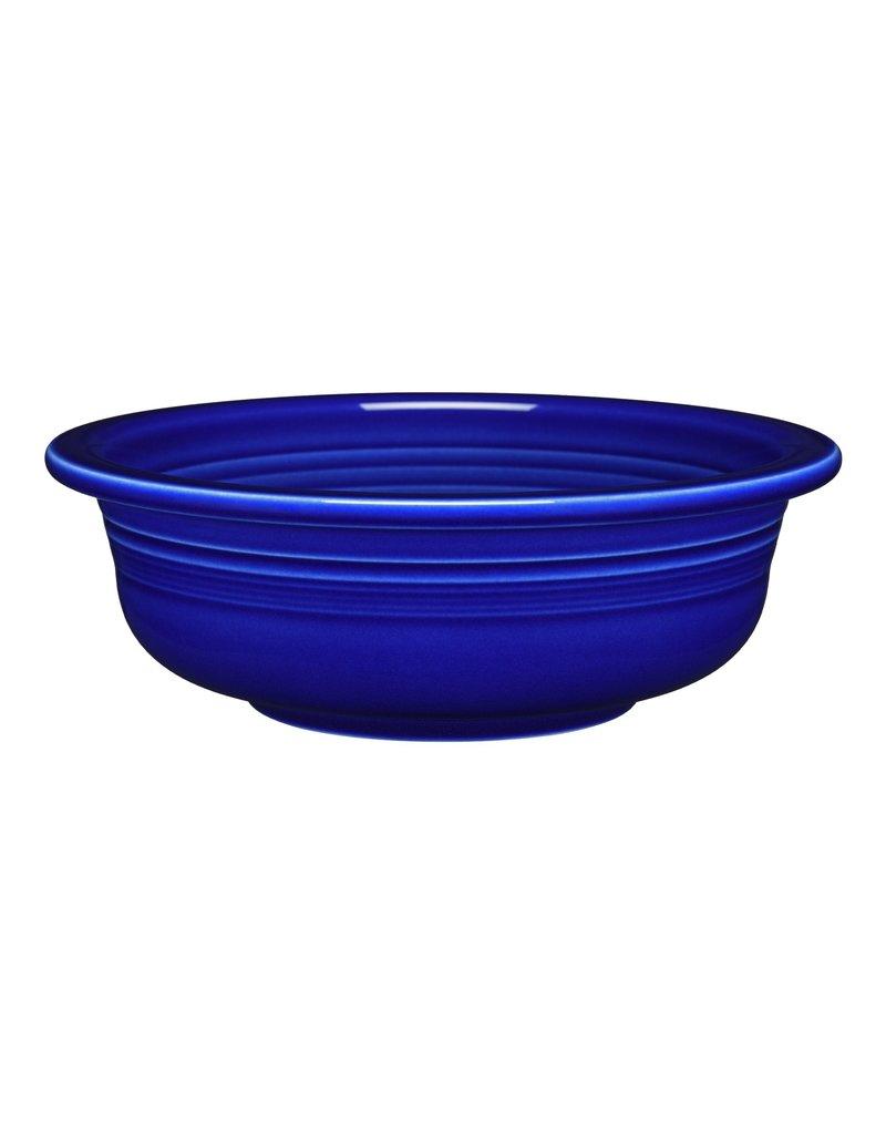 The Fiesta Tableware Company Large Bowl 40 oz Twilight